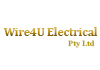 Wire4U Electrical Pty Ltd