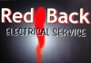 Red Back Electrical Services