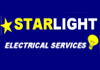 Starlight Electrical Services P L