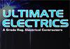 Ultimate Electrics