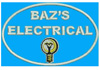 Bazs Electrical