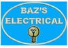 Bazs Electrical