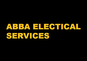 Abba Electrical