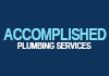 Accomplished Plumbing Services