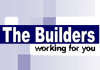 The Builders - Working for You
