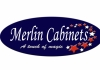 Merlin Cabinets