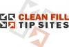 Clean Fill Tip Sites / JDM Earthworks