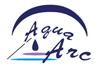 Aqua Arc