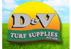 D & V Turf Pty Ltd