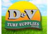 D & V Turf Pty Ltd
