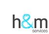 H&M Services