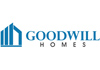 Goodwill Homes