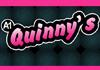 Quinnys Plumbing