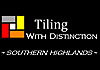 Tiling With Distinction