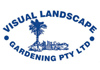 Visual Landscape Gardening Pty Ltd