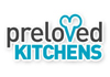 The Preloved Kitchen Centre