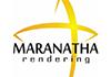 Maranatha Texture Services Pty Ltd