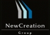 New Creation Group Pty Ltd