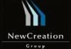 New Creation Group Pty Ltd