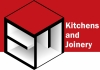EM Kitchens & Joinery