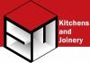 EM Kitchens & Joinery
