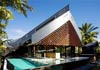 Charles Wright Architects Pty Ltd