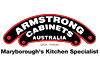 Armstrong Cabinets Australia p /l
