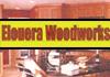 Elouera Woodworks