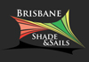 Brisbane Shade & Sails Pty Ltd