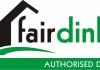 Canberra Fair Dinkum Sheds