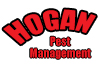 Hogan Pest Management