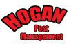Hogan Pest Management