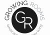 Growing Rooms Landscapes