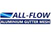 All-Flow  Gutter Mesh
