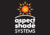 Aspect Shade Systems