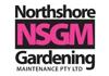 North Shore Gardening Maintenance