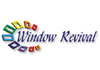 Window Revival - Sliding Door & Window Repairs