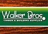 Walker Bros