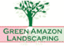 GREEN AMAZON LANDSCAPING