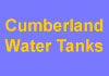 Cumberland Water Tanks