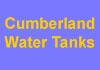 Cumberland Water Tanks