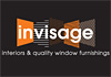 Invisage Interiors & Quality Window Furnishings