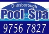 Dunsborough Pool & Spa