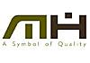 Maximo Homes Pty Ltd