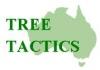 Tree Tactics