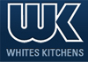 Whites Kitchens
