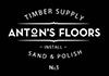 Anton's Floor Sanding & Polishing