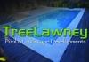 TreeLawney