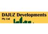 DAJUZ Developments