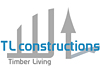 Timber Living Constructions